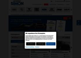 autowelt-simon.autrado.de