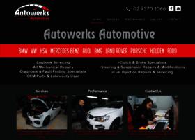 autowerksautomotive.com.au