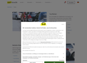 autowissen.autoscout24.de