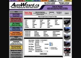autowizard.ca