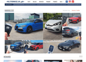 autowizja.pl