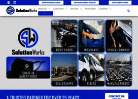 autoworkspdr.com