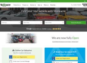 autoworld.co.uk