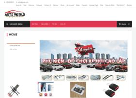 autoworld.com.vn
