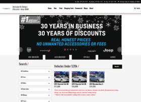 autoworlddodge.com