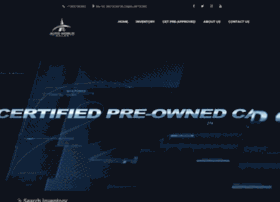 autoworldsale.com
