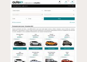 autoxy.com