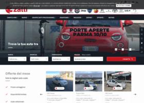 autozatti.com