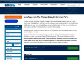 autozippy.com