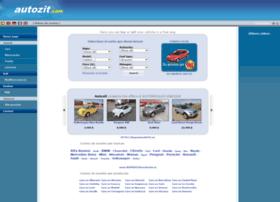 autozit.com
