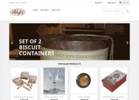 Autrefois info boutique d coration en ligne de - Site de decoration en ligne ...