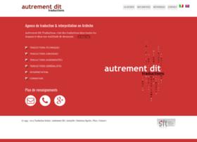 autrementdit-traduction.com