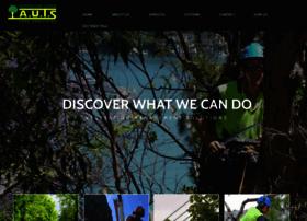 auts.com.au