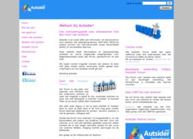autsider.net