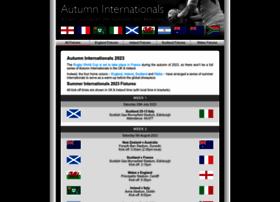 autumn-internationals.co.uk