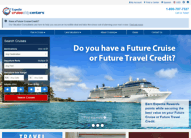 autumnalbrecht.cruiseshipcenters.com
