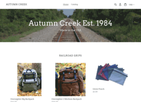autumncreek.com