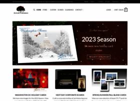 autumnpublishing.com
