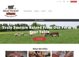 autumnsharvestfarm.com