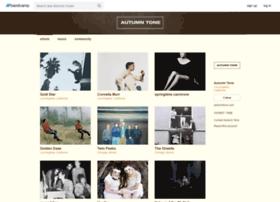 autumntone.com