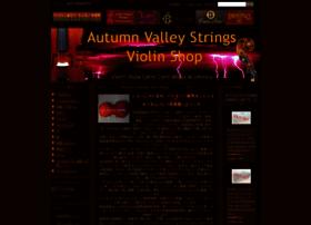 autumnvalley.net