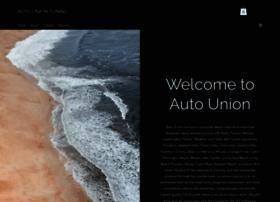 autuning.com