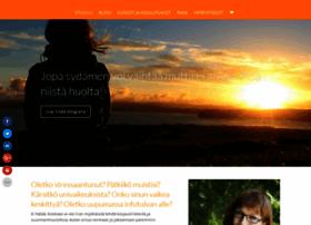 autuuttaaivoille.fi