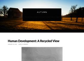 autvmnalequinox.wordpress.com