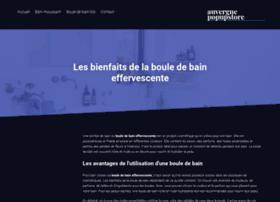 auvergne-popupstore.com