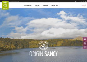 auvergne-sancy.com