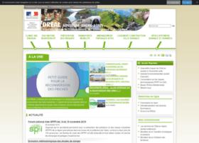 auvergne.developpement-durable.gouv.fr