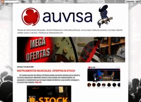 auvisamataro.blogspot.com.es