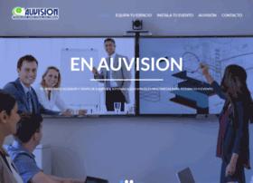 auvision.com