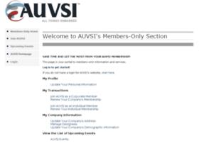 auvsimembers.org