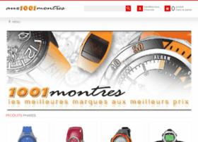 aux-1001-montres.com