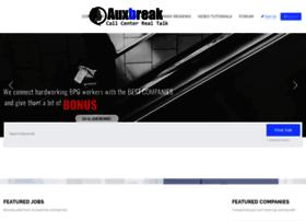 auxbreak.com