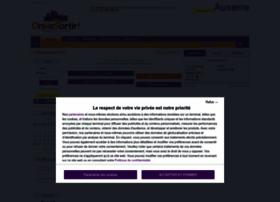 auxerre.onvasortir.com