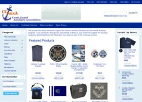 auxiliarycenter.mybigcommerce.com