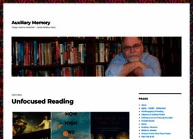 auxiliarymemory.com