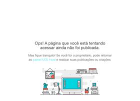 auxilio-a-lista.com.br