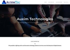 auximtec.com