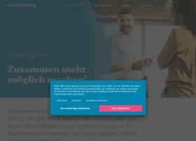 auxmoney-partnerprogramm.de