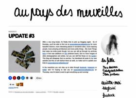 auxpaysdesmerveilles.wordpress.com