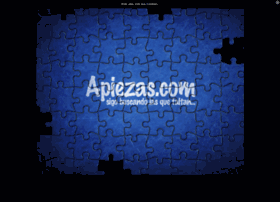 auyanet.com