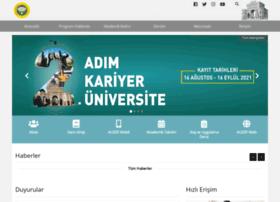 auzefcocukgelisimi.istanbul.edu.tr