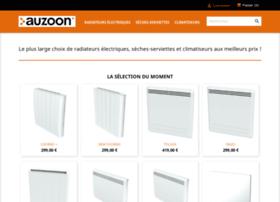 auzoon.com