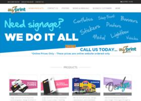 auzprint.com.au