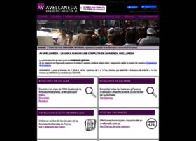 av-avellaneda.com.ar