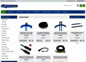 av-cables.net