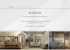 av-design.info
